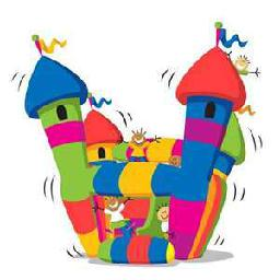 AWESOME BOUNCE HOUSE FUN, LLC