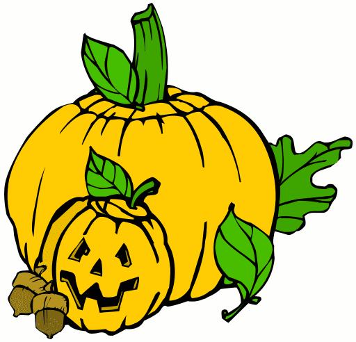 halloween clipart free animated - photo #10