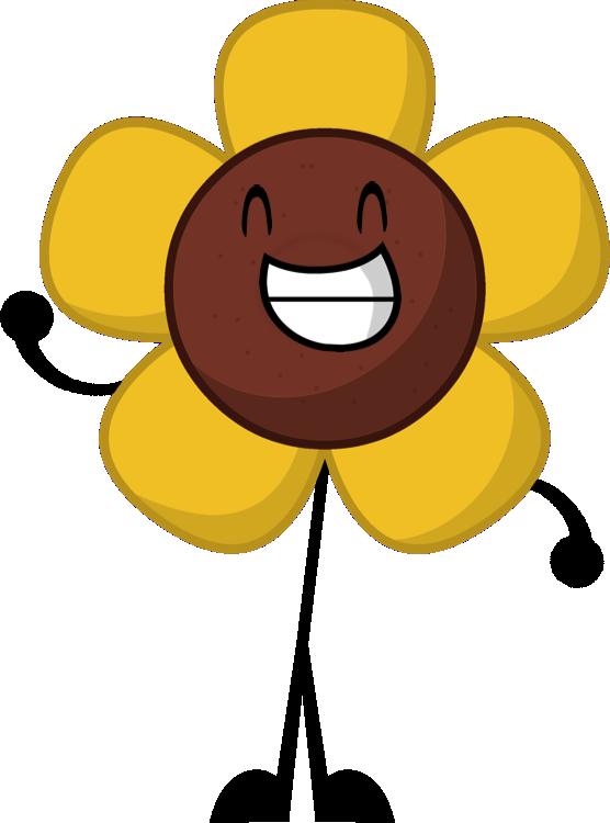 Sunflower Png - ClipArt Best