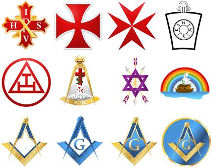 Masonic - ClipArt Best