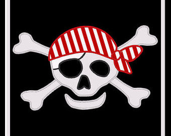 pirate skulls clipart best pirate skull clipart black and white clipart skull and crossbones pirate