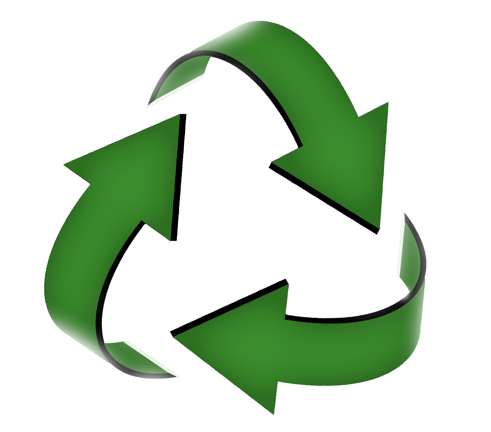 Recycle Logo Vector - ClipArt Best