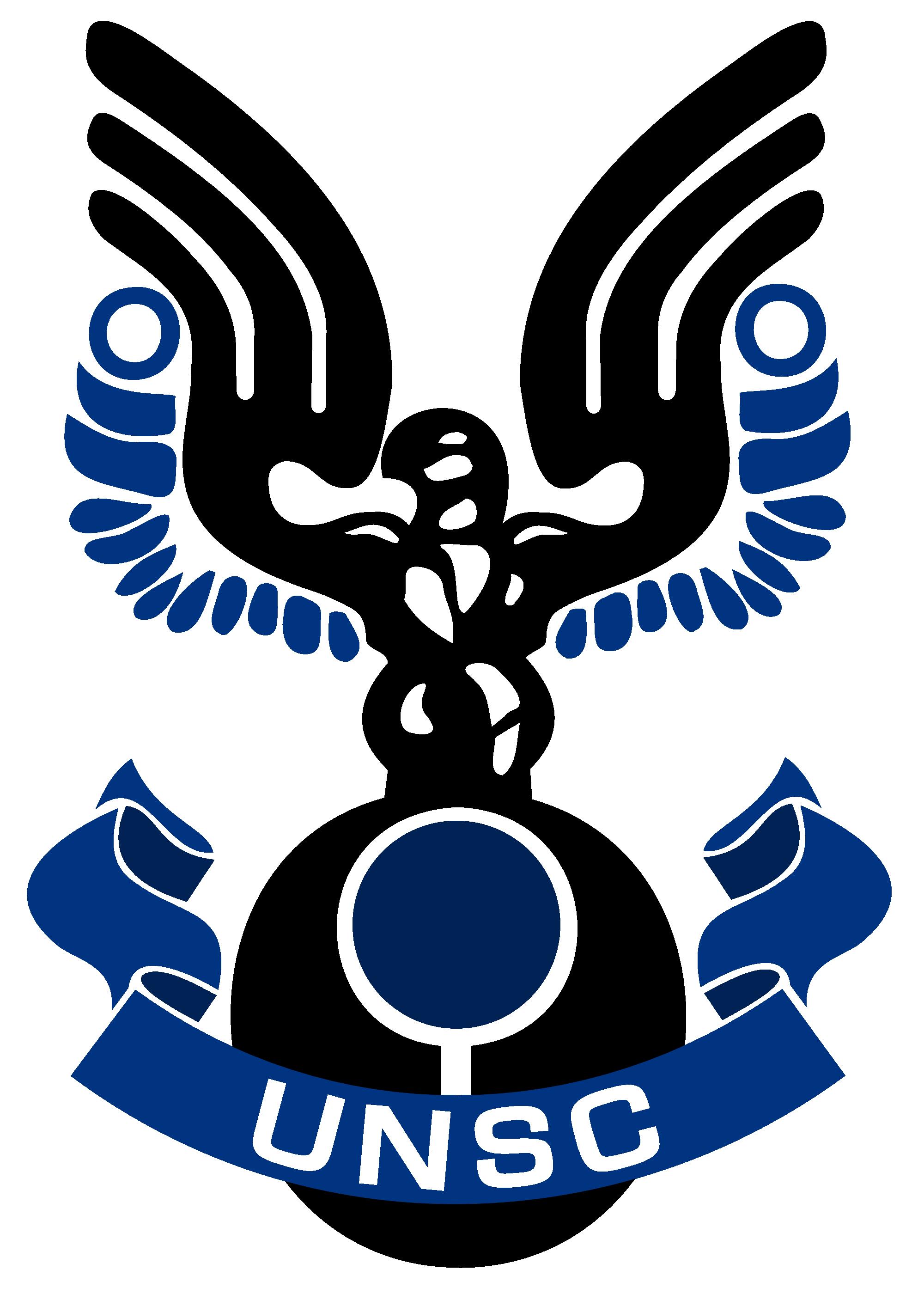 odst emblem wallpaper