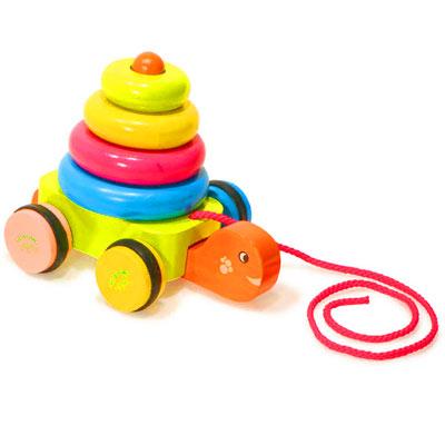 Pics Of Baby Toys 44
