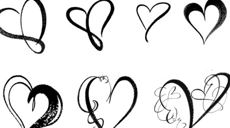 Cool symbols to draw clipart best for Cool designs to draw on your hand