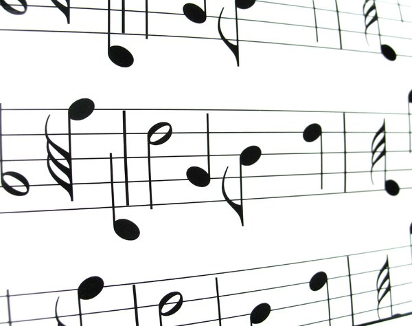 Free stock photos - Rgbstock - free stock images | pure music 3 ...: www.clipartbest.com/music-sheet-pictures