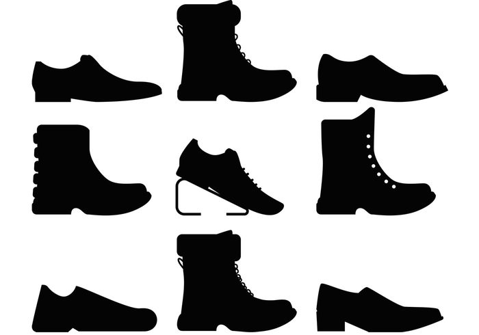 Mens Shoes Pictures Free Download