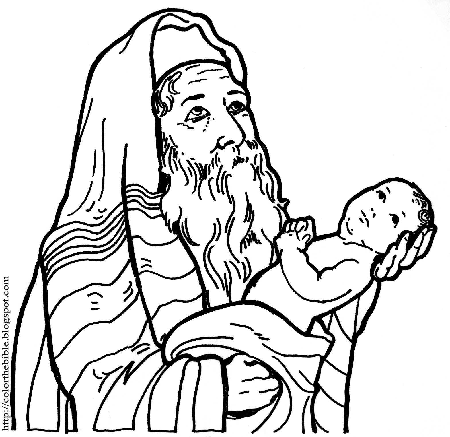 clip art jesus and the tomb - photo #48