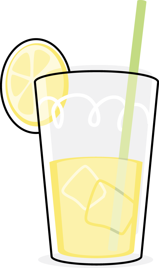 34 lemonade clipart . Free cliparts that you can download to you ...
