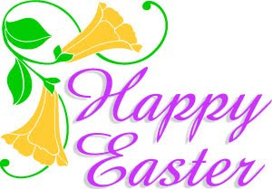 Easter Sunday Images Free - ClipArt Best