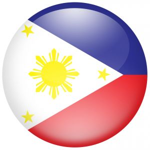Pilipinas Philippines Flag Facebook Timeline Cover Banner Fb ...