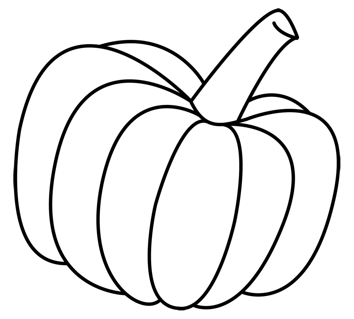 12 free pumpkin clipart free cliparts that you can download to you ...