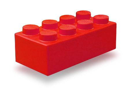 Lego Logo Clip Art - ClipArt Best
