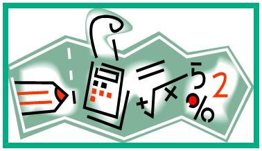 18 algebra clip art free cliparts that you can download to you ...