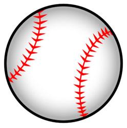 Baseball Mitt Clipart - ClipArt Best
