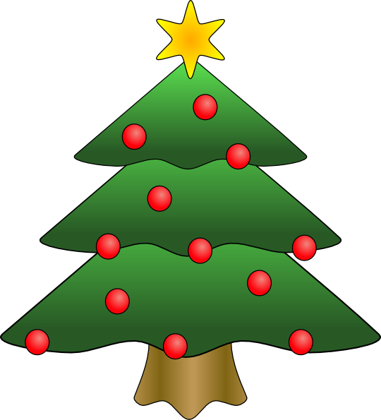 christmas animated clipart free download - photo #14