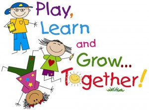 kindergarten-clipart-300x222 | Flickr - Photo Sharing!