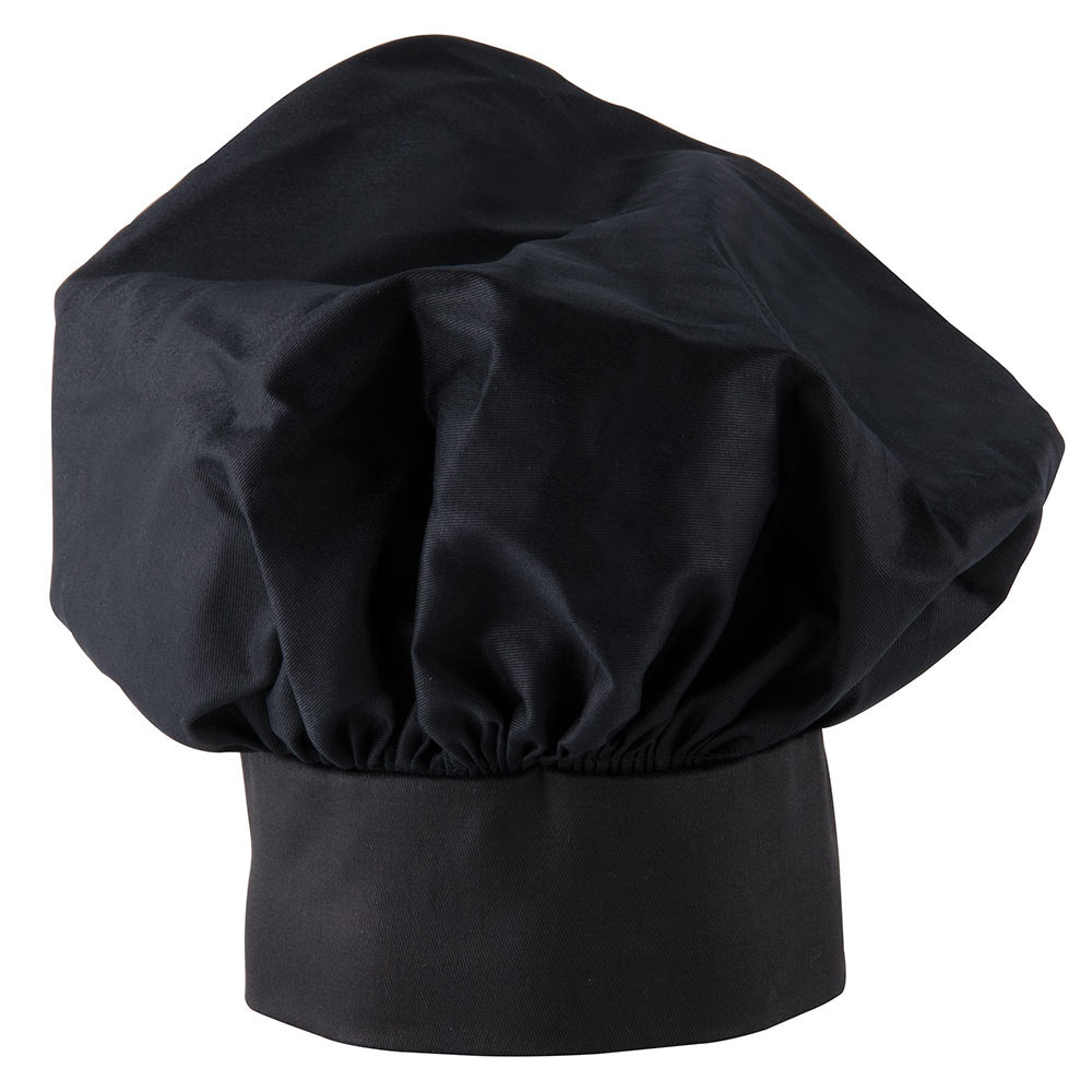 Real Chefs Hat Images Of Chef ...