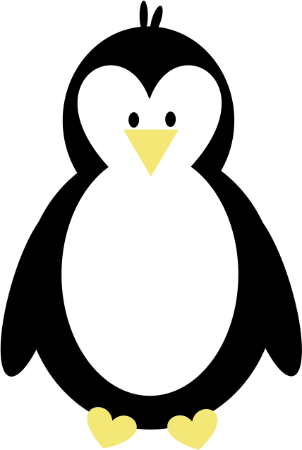27 free penguin images free cliparts that you can download to you ...