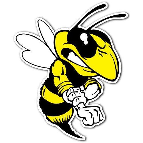 hornet mascot clipart clipart best clipart bumblebee clip art bumble bee pictures