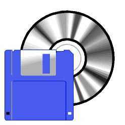 Cd Clipart - ClipArt Best