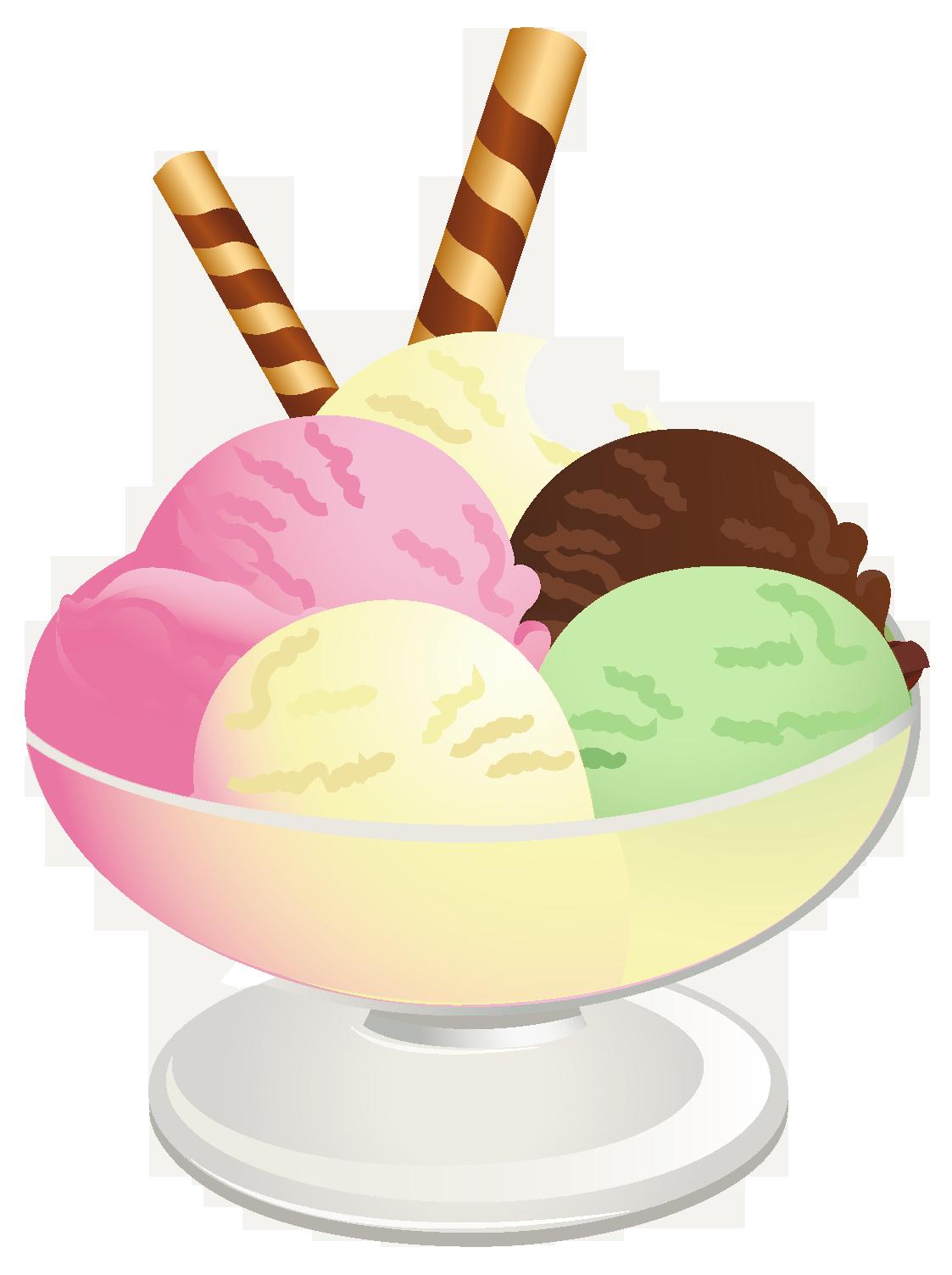 Clip Art Ice Cream Sundae Clip Art free clip art ice cream sundae clipart best tumundografico