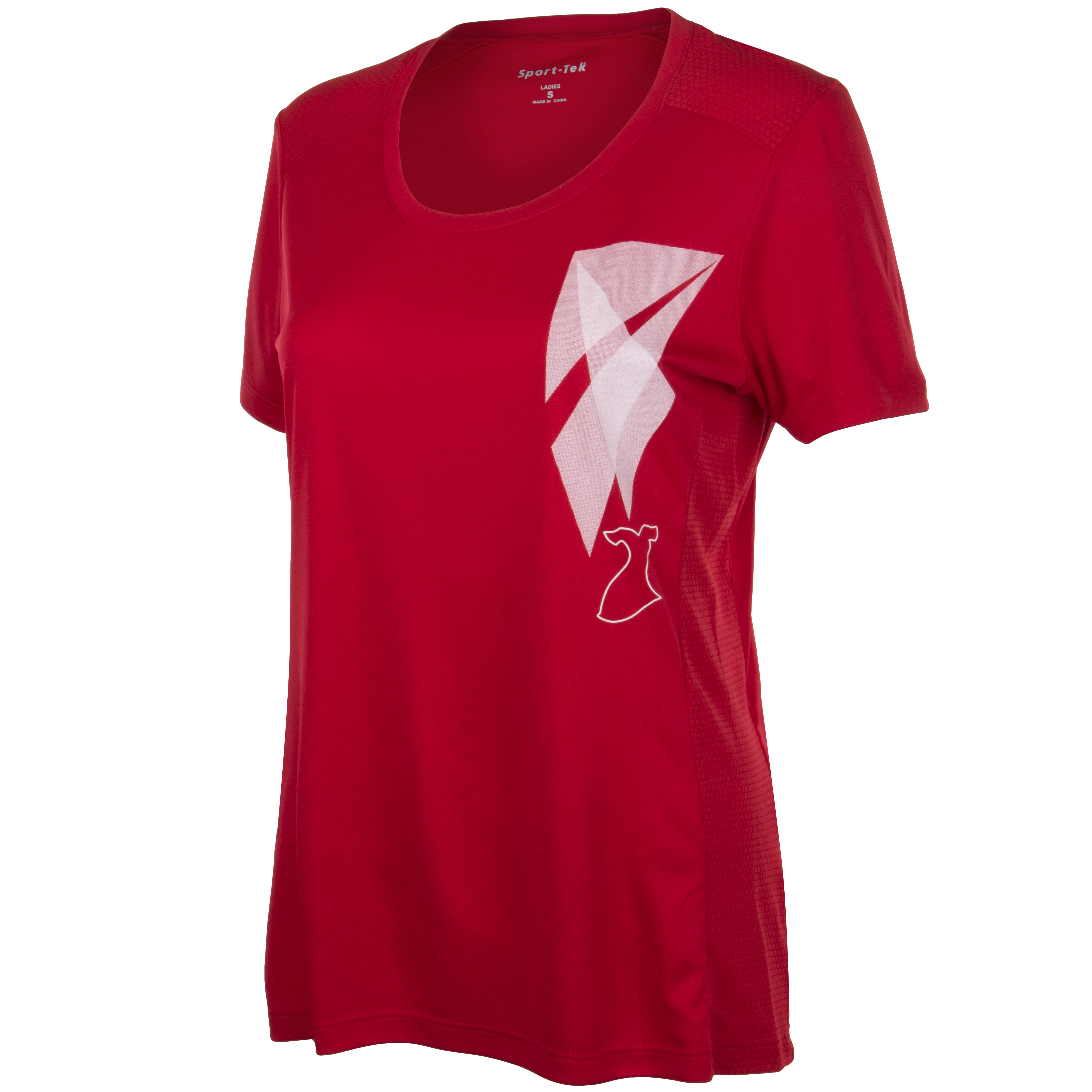 Go Red For Women T-Shirts, Tees - AHA