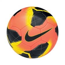 cool soccer balls - ClipArt Best - ClipArt Best