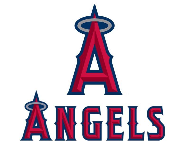 how to draw baseball team logos