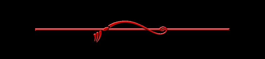 Line Separator - ClipArt Best