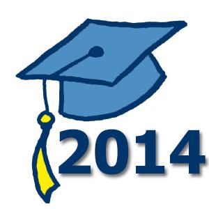 Graduation Clip Art 2014 - ClipArt Best