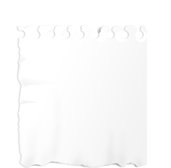 Transparent Ripped Paper Png - ClipArt Best