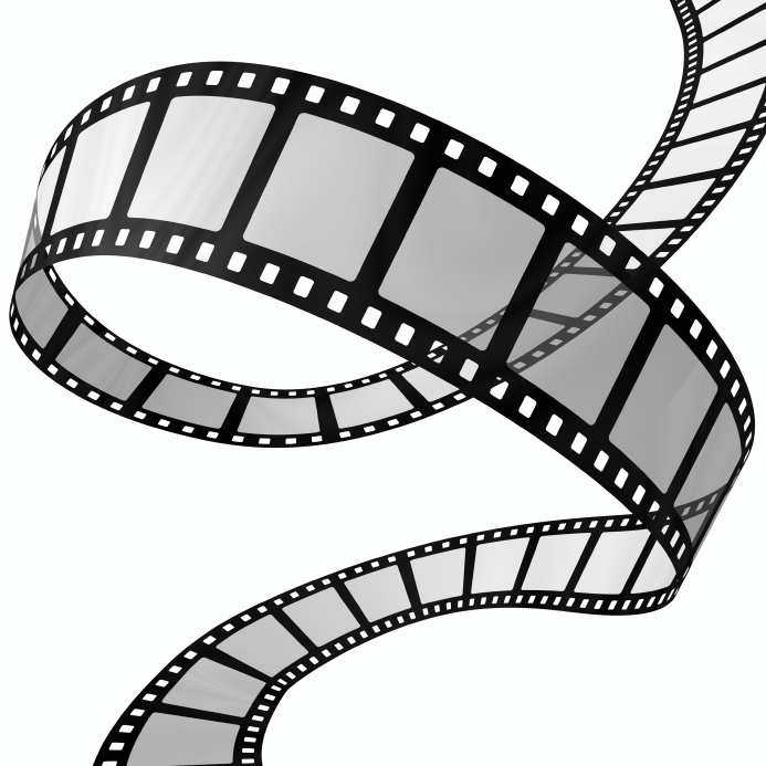 Can t find the perfect clip-art Movie Camera Clip Art Png