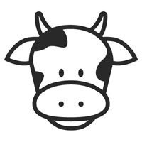117025561 besides 453172627 moreover Clipart DT8eoaxTe moreover Aggression likewise Bull skull svg. on steer head clip art