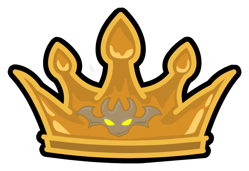 21 king crown template free cliparts that you can download to you ...