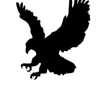 Eagle Clip Art Free - ClipArt Best