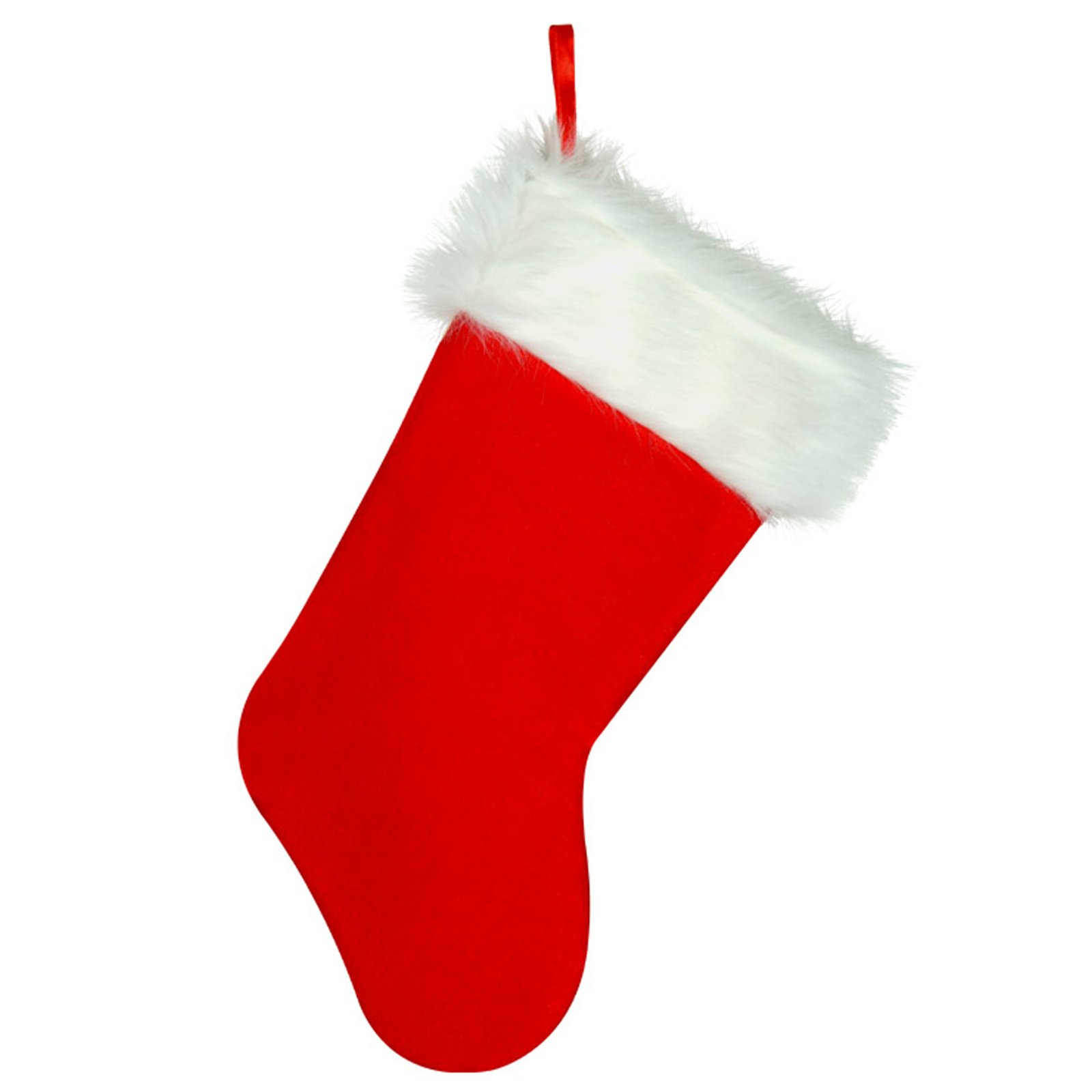 Christmas Stocking Stuffers | Christmas Stocking Stuffer Ideas ...