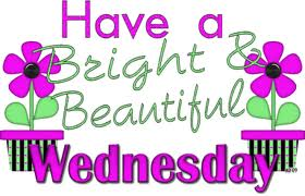 Clip Art Happy Wednesday Clipart happy wednesday clipart best have a bright beautiful clipart