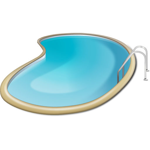 Swimming Pool Cartoon Images - ClipArt Best