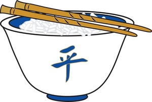 Chinese Food Clip Art - ClipArt Best