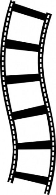 film strip picture template - film strip template for kids clipart best