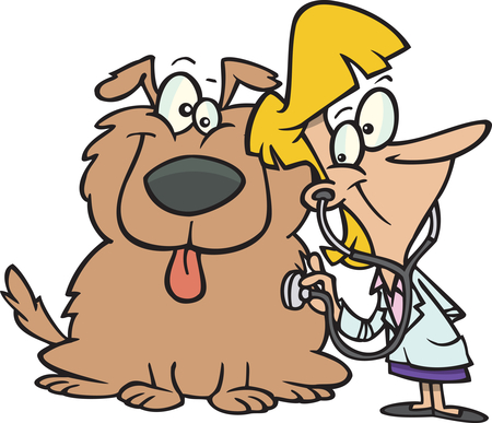 vet tech clipart 20 free Cliparts   Download images on ...   Cartoon Vet Tech