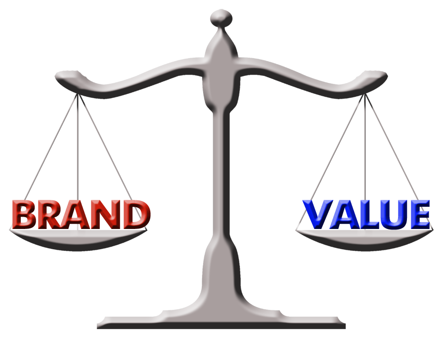 Value And Balance In Art : Images of balance scales clipart best