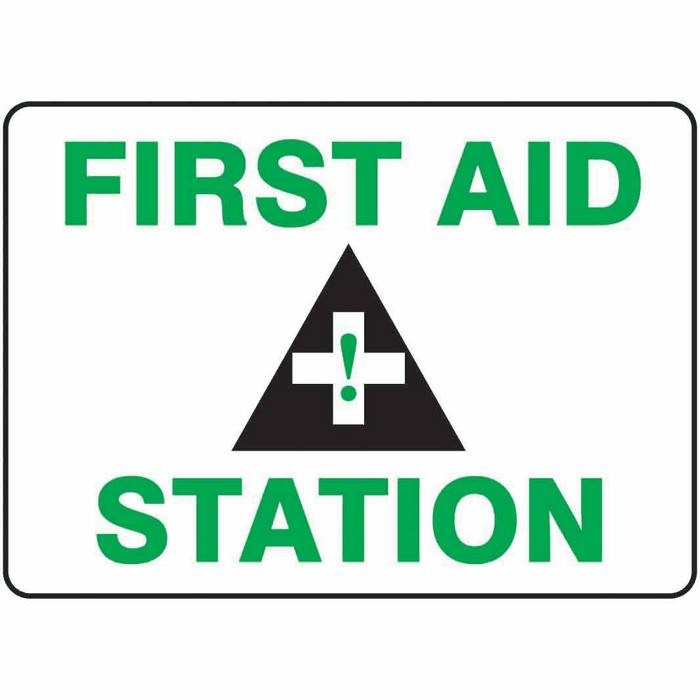First Aid Symbol Pictures - ClipArt Best