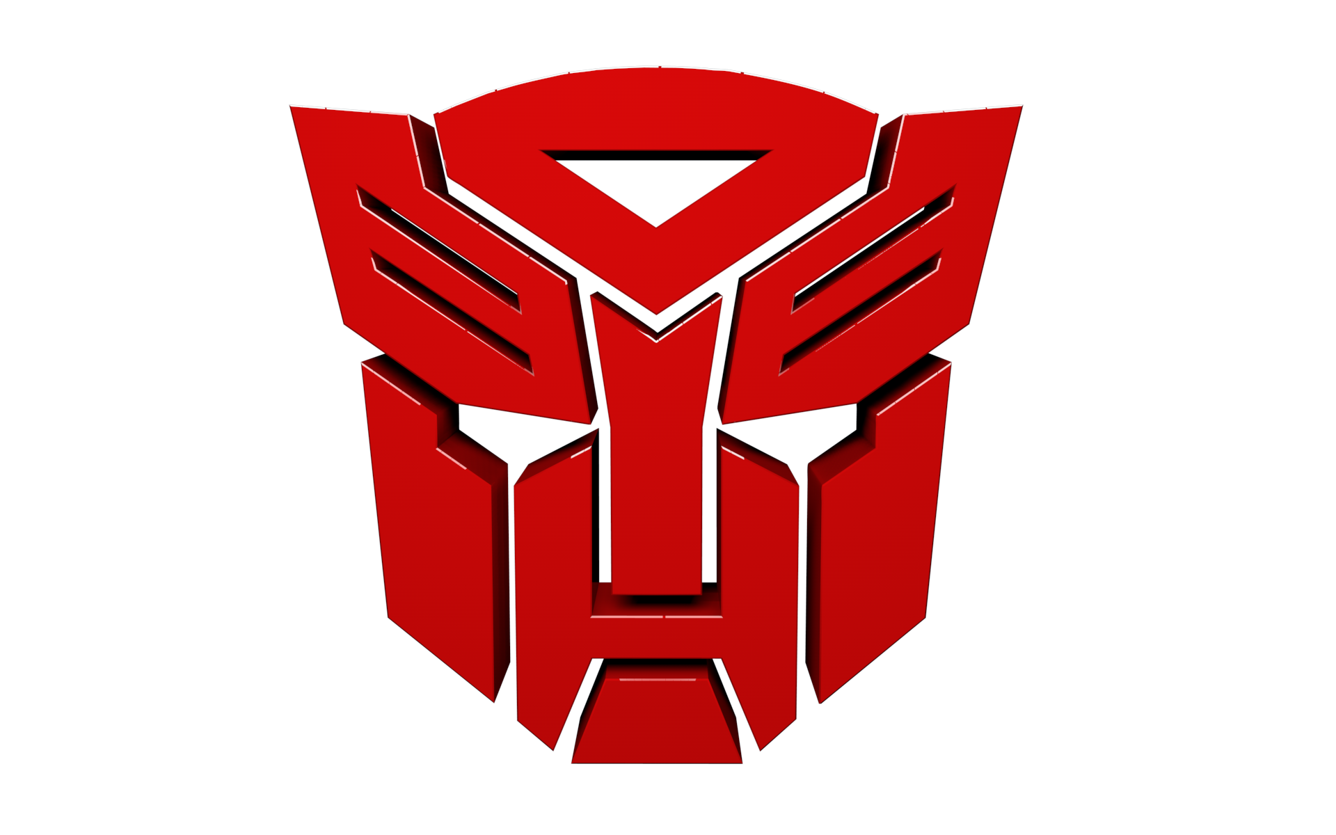221 Free Transformers fonts  FontSpace