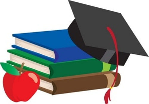 computer education clipart - photo #26