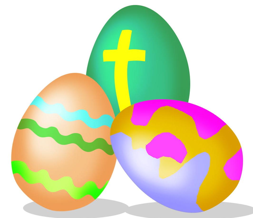 Easter Sunday Artclip - ClipArt Best