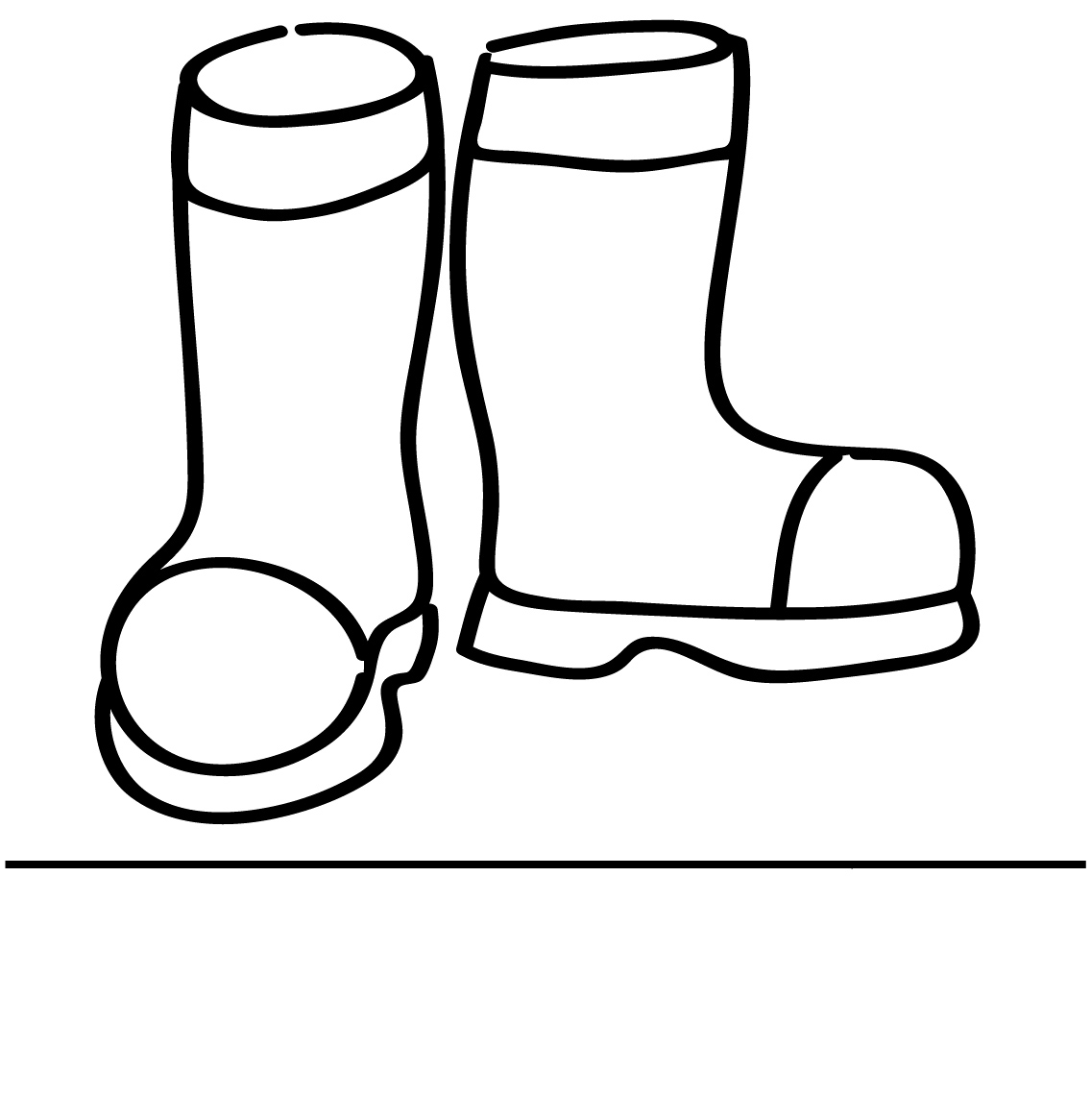Puut furthermore Boots Coloring together with Coloring Pages in addition Clipart Umbrella 512x512 59da together with Kids Coloring Page 01. on drawings of raincoat