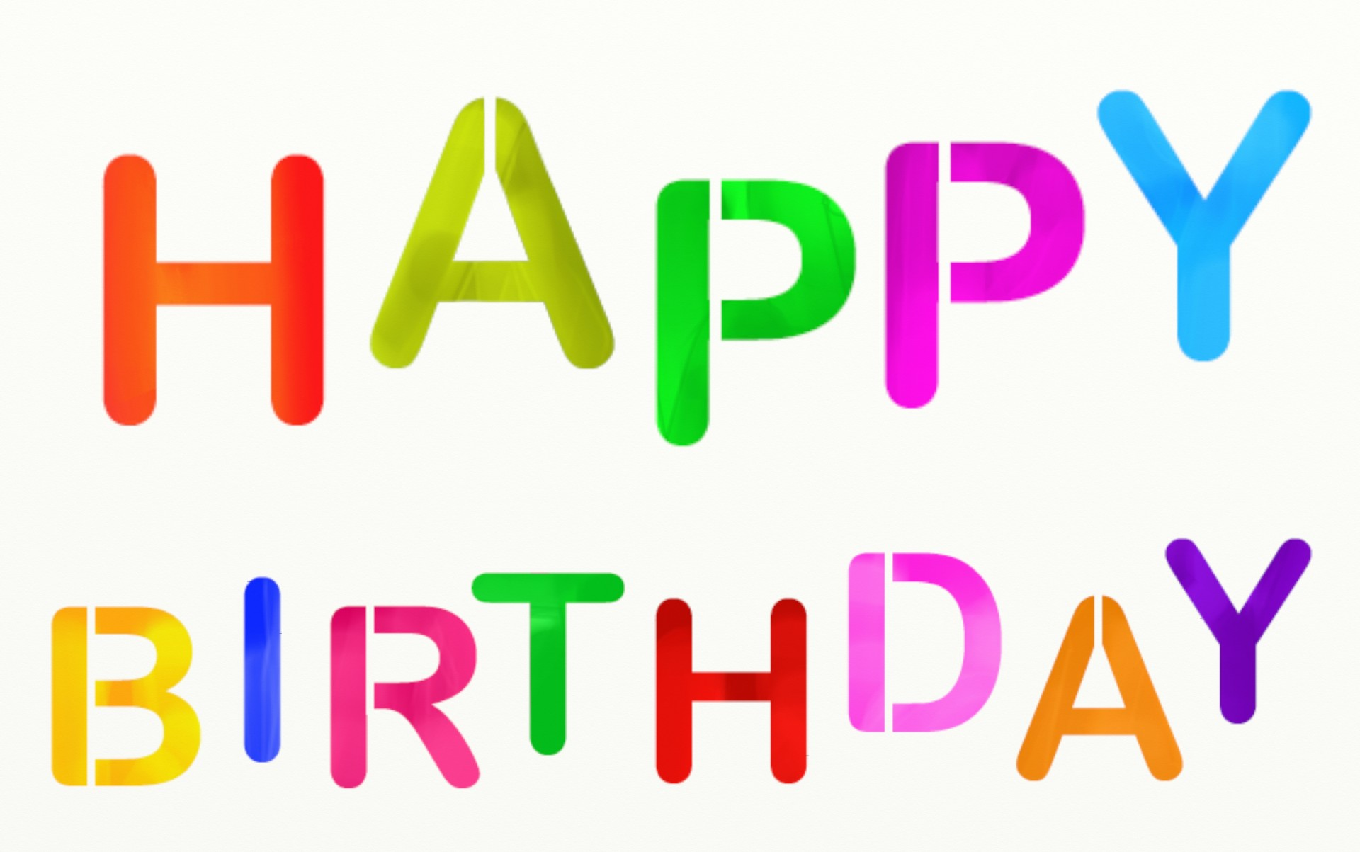 Happy Birthday Messages for Friends Best Birthday Wishes Cool text pictures happy birthday