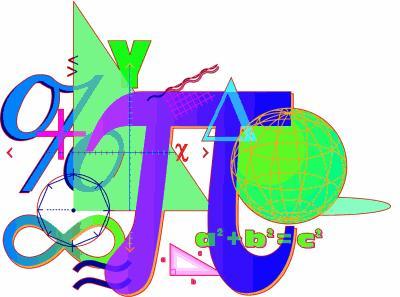 set of subjects college calculus ii buy help